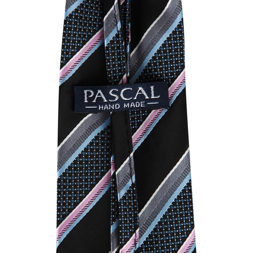 Pascal skjorte svart   Barnebutikk på nett